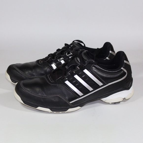 adidas Other - Adidas Golflite Traxion Golf Shoe Cleat